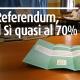 referendum-si