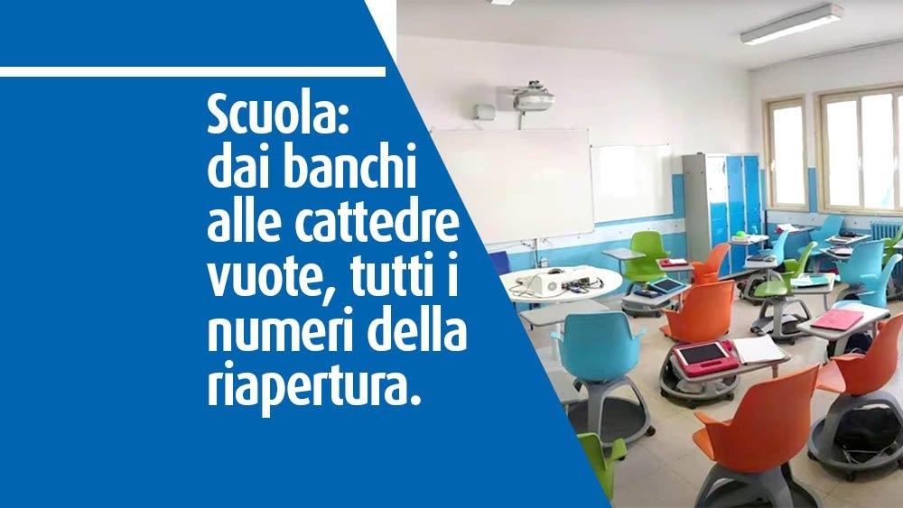 scuola-riapertura