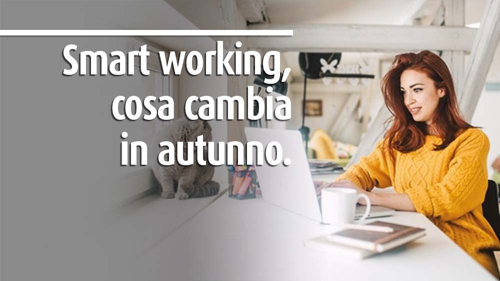 smart-working-autunno