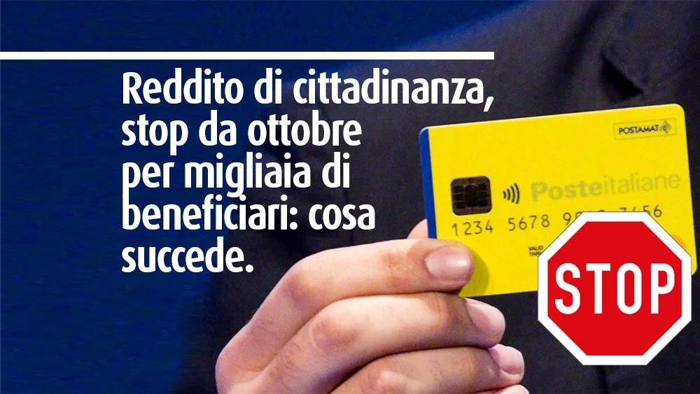 stop-reddito-cittadinanza