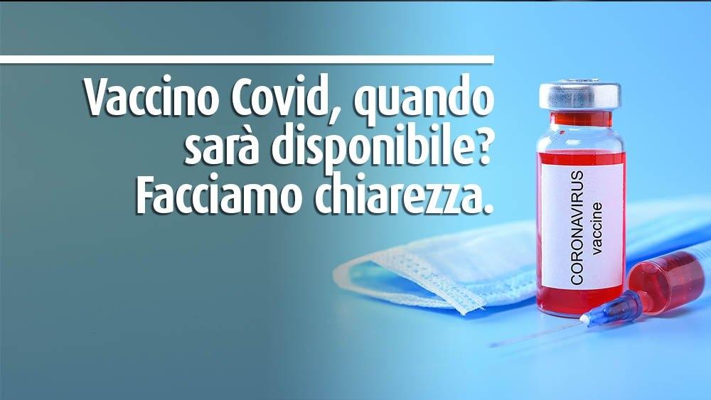 vaccino-facciamo-chiarezza