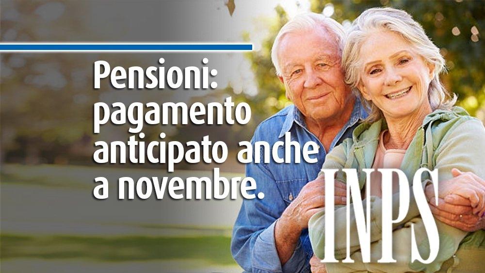 anticipo-pensioni-novembre