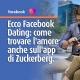 arriva-facebook-dating