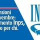 aumento-inps-novembre