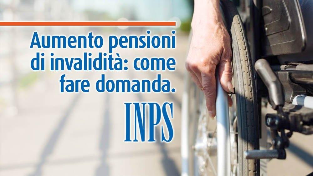 aumento-pensioni-di-invalidita