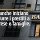 banche-riducono-prestiti