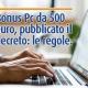 bonus-pc-decreto