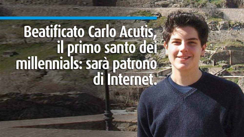 carlo-acutis-beatificato