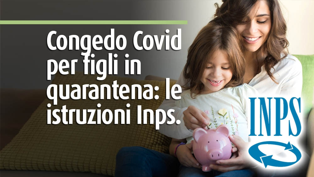 congedo-covid-inps