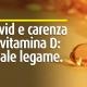 covid-e-vitamina-d