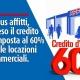 credito-dimposta-locali-commerciali