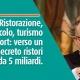 decreto-5-miliardi