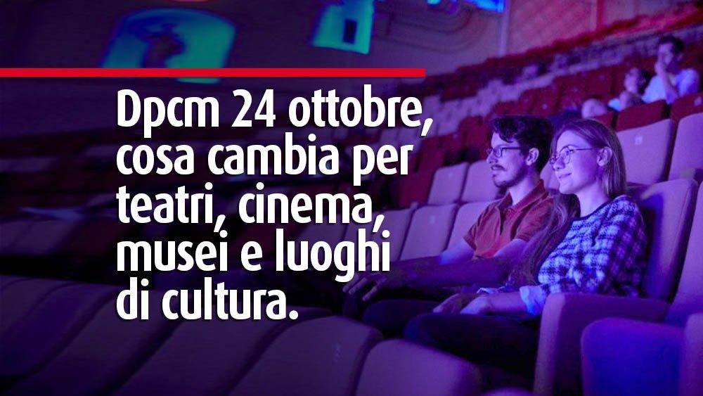 dpcm-ottobre-cinema-e-teatri