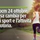 dpcm-ottobre-sport