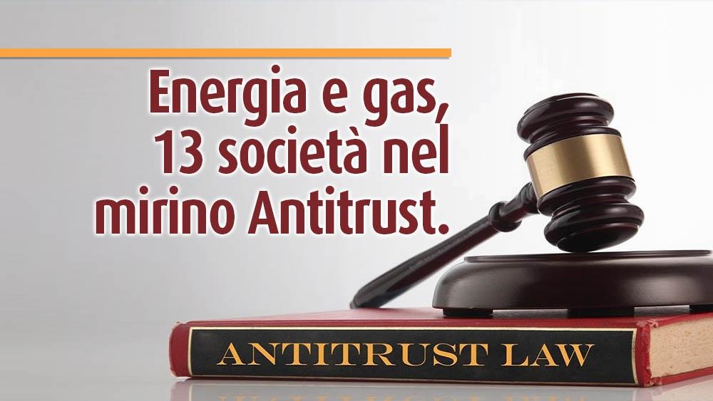 energia-e-gas-antitrust