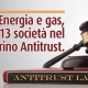 energia-e-gas-antitrust