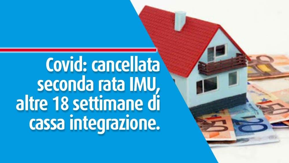imu-cancellata