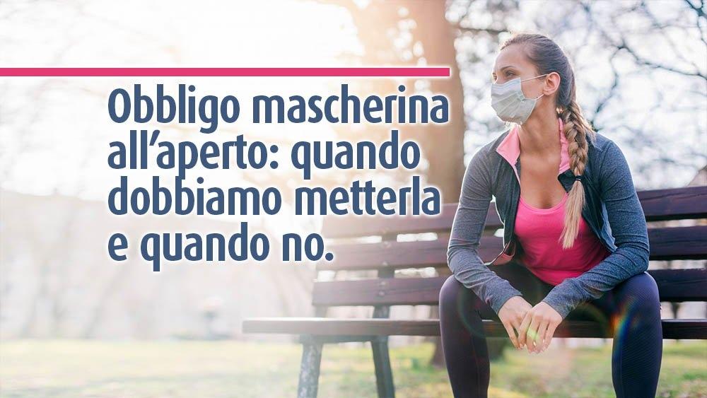 obbligo-mascherina-istruzioni