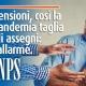 pensioni-tagli-pandemia