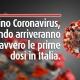 previsioni-vaccino-covid