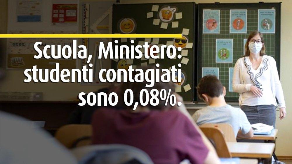 scuola-dati-contagiati