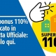 superbonus-110-in-gazzetta