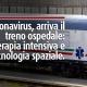 treno-ospedale