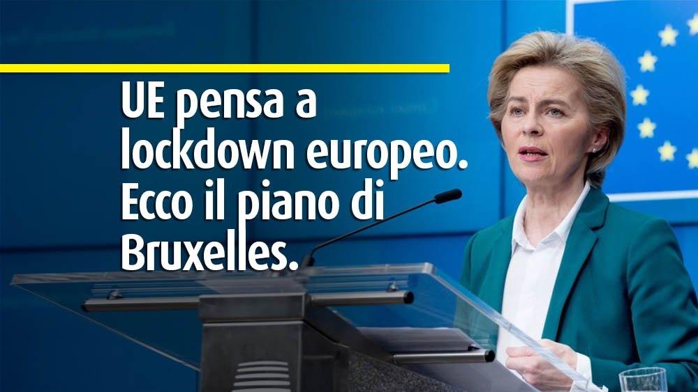 ue-pensa-a-lockdown-europeo