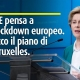 ue-pensa-a-lockdown-europeo