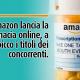amazon-farmacia-online
