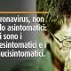 asintomatici-e-paucisintomatici