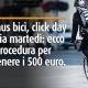 bonus-bici-al-via