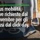 bonus-mobilita-9-novembre
