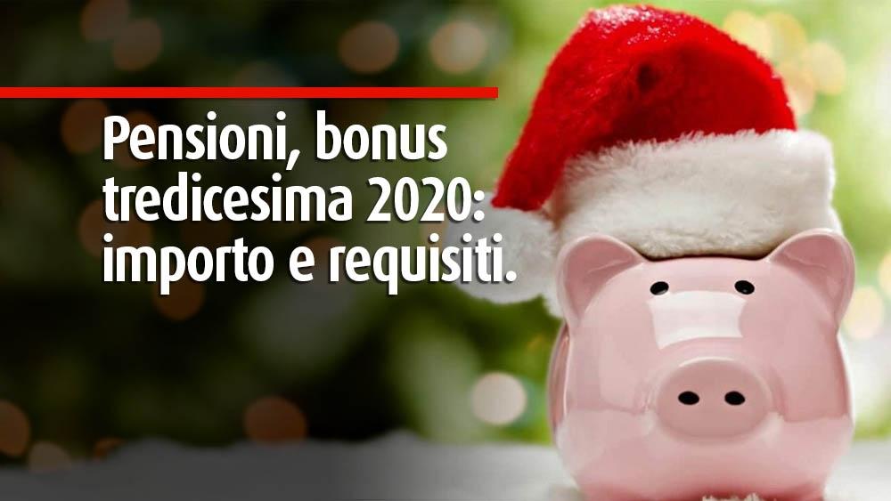 bonus-tredicesima