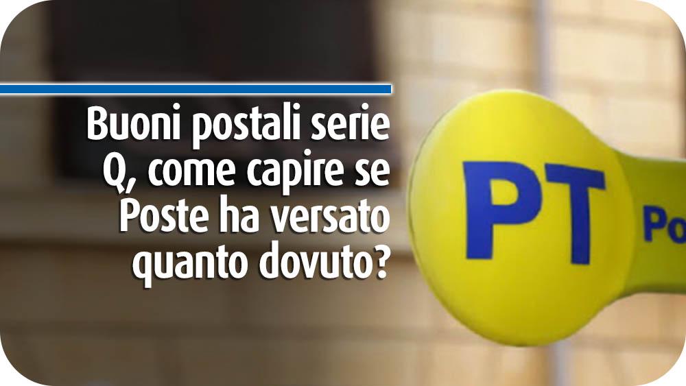 buoni-postali-srie-q-ok