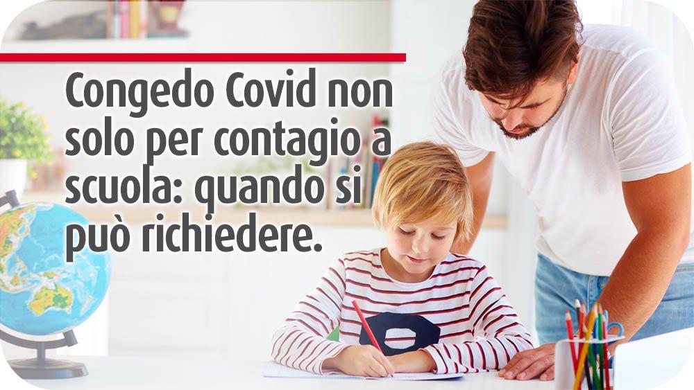 congedo-covid