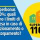 limiti-spesa-bonus-110