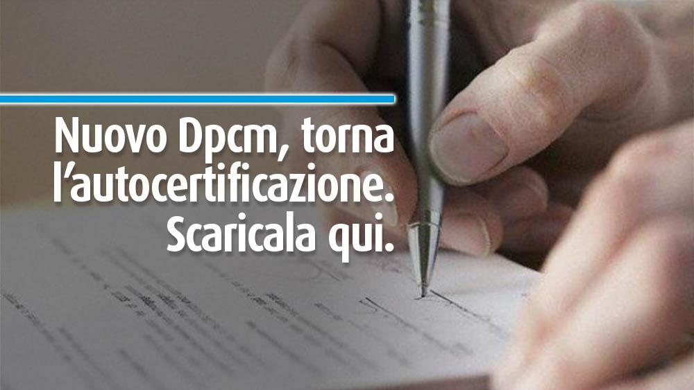 modulo-certificazione-dpcm