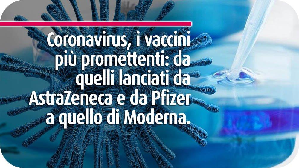 panoramica-vaccini