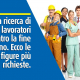 rihiesta-90mila-lavoratori