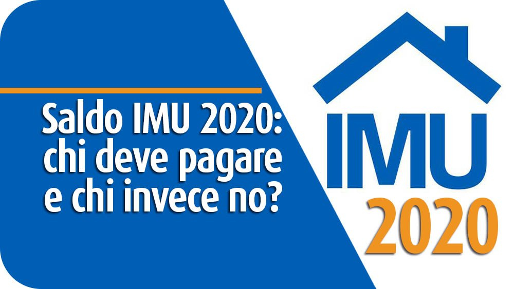 saldo-imu-2020