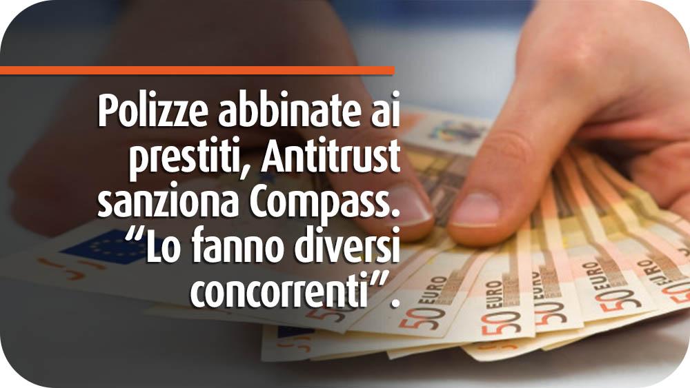 sanzione-antitrust-a-compass ok