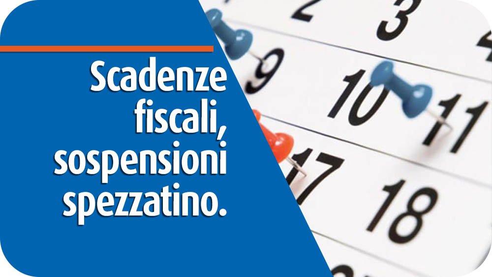 scadenze-fiscali-spezzatino