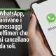 whatsApp-messaggi-effimeri