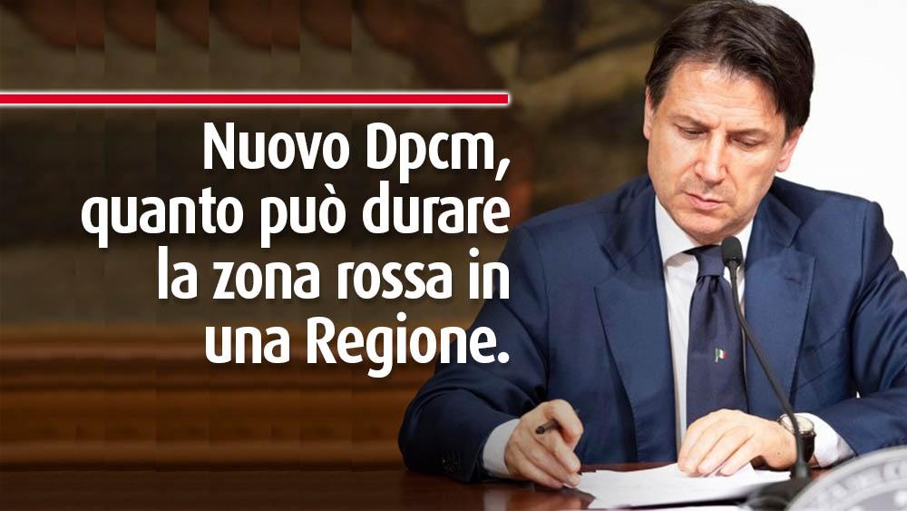 zona-rossa-dpcm