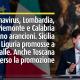 zone-italia-fine-nov