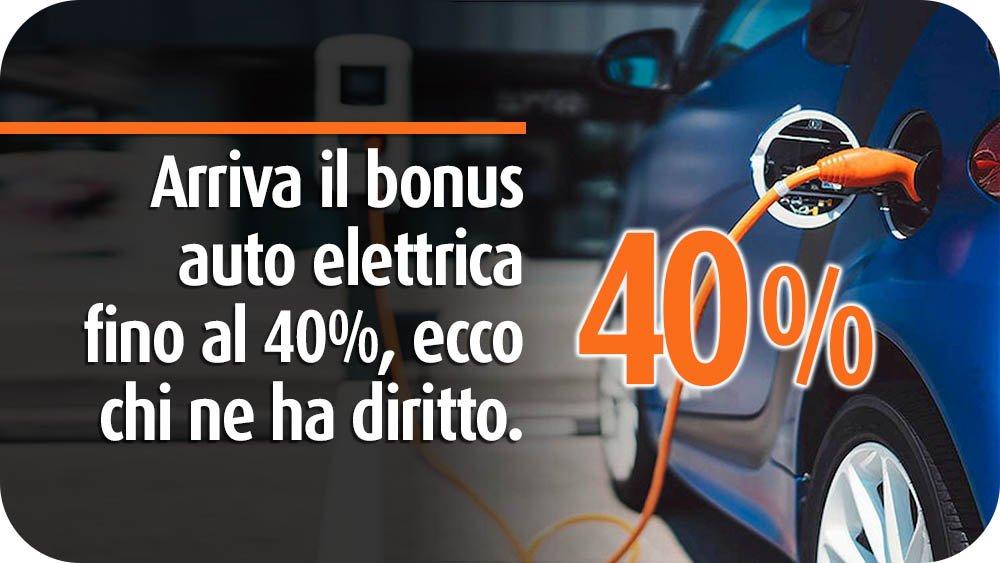 bonus-auto-elettriche-40