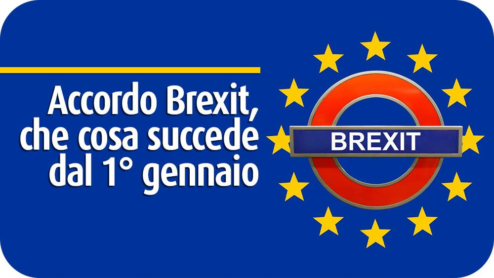 brexit-accordo