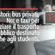 dl-ristori-bus-e-taxi