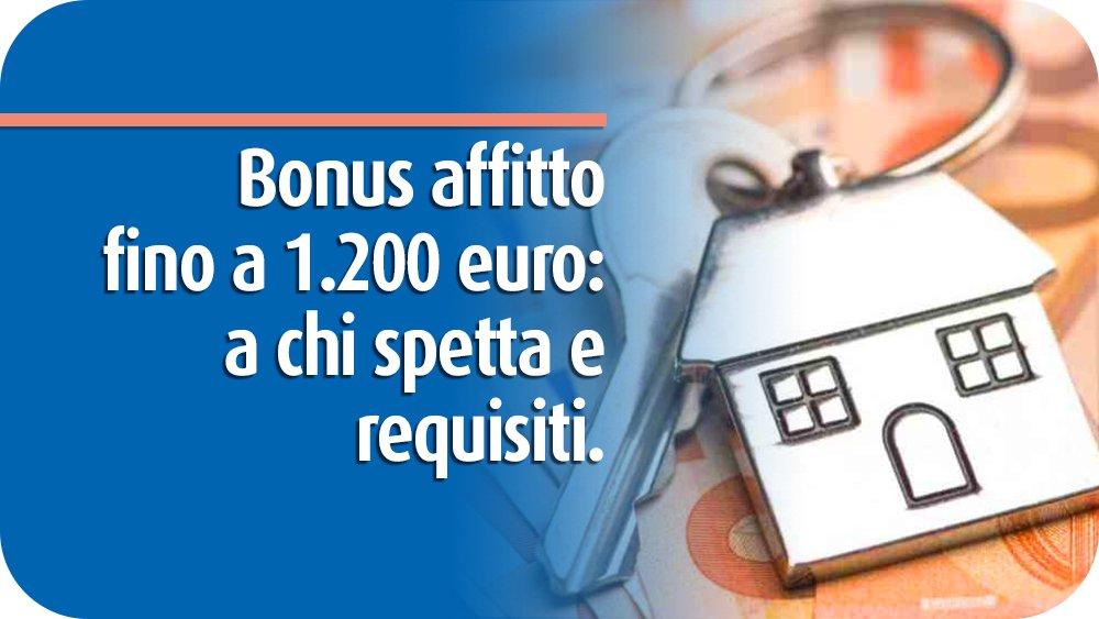 bonus-affitto